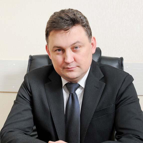 Салюков Р