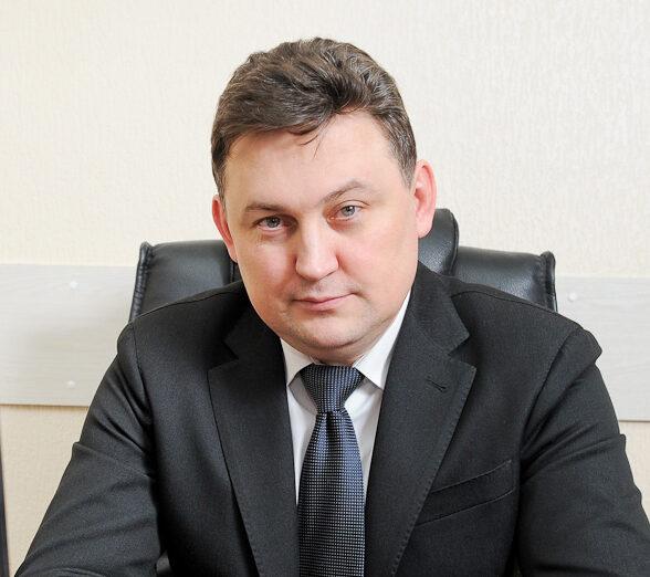 Салюков Роман Вячеславович