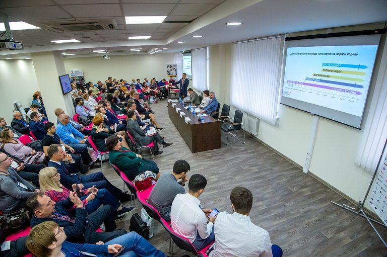 «Альянс Хирургов» приглашает к участию в VII масштабной конференции «Диагностика и лечение урогенитальных заболеваний»